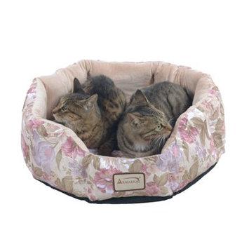 Armarkat Pet Bed Size: 24