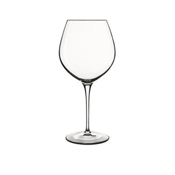 Luigi Bormioli 'Wine Profiles Smooth Reds' Wine Glass (Set of 2)