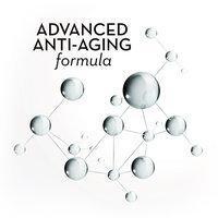 Olay Regenerist Advanced Anti-Aging Duo Pack 2 pc Box
