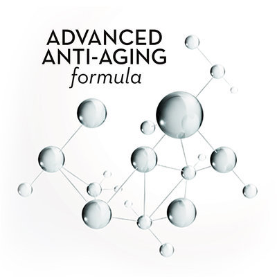 Olay Skin Care Regenerist Advanced Anti Aging Skin Care Duo Pack