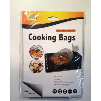 Cooks Innovations 3 lb Cooking Sealer Bag