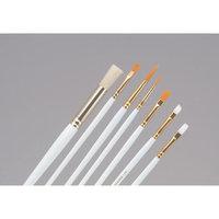 Princeton Series 9300 Brush Sets 9302 set of 4