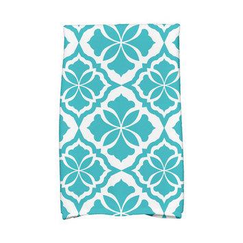 Andover Mills Hand Towel Color: Gray