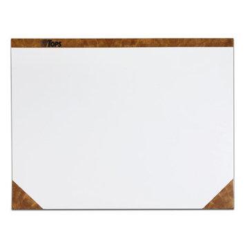 Tops Desk Pad (7951)