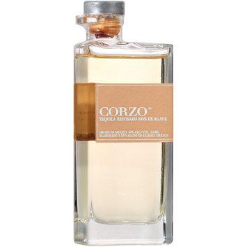 Corzo™ Reposado Tequila 50mL