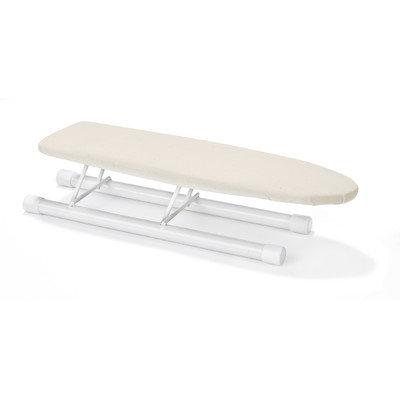 Polder Basic Sleeve Board