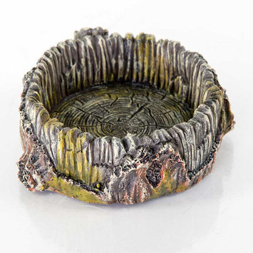 Horseloverz Bio Bubble Stump Bowl Small SMALL