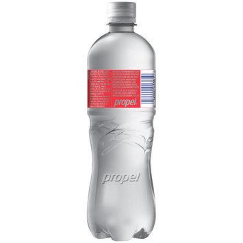 Propel® Watermelon Sports Drink 24 fl. oz. Bottle