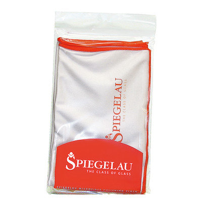 Spiegelau Polishing Cloth