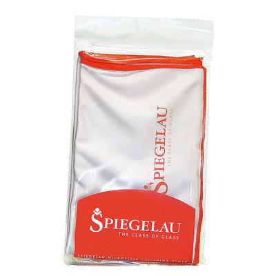 Spiegelau Polishing Cloth