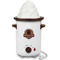 Smart Planet Gourmet Hot Chocolate Maker