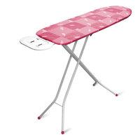 Ybm Home Mesh Ironing Board