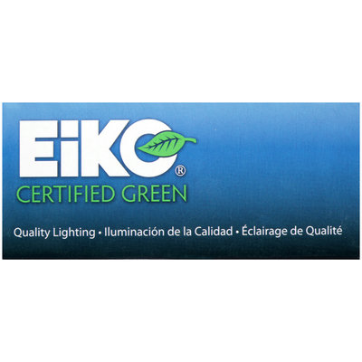 EiKO® PC37 Miniature Lamps Light Bulbs 10 ct Box