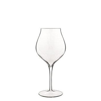 Luigi Bormioli Vinea Corvina/Amarone Glass, Set of 2