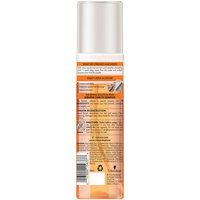 Schwarzkopf Gliss™ Hair Repair™ with Liquid Keratin Ultra Moisture Express Repair Conditioner 6.8 fl. oz. Tube