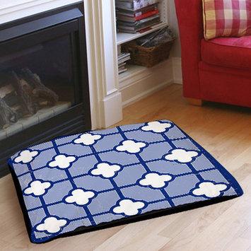 Red Barrel Studio Atherstone 3 Indoor/Outdoor Pet Bed Size: 50