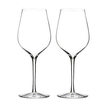 Waterford Elegance wine glass sauvignon blanc, set of 2