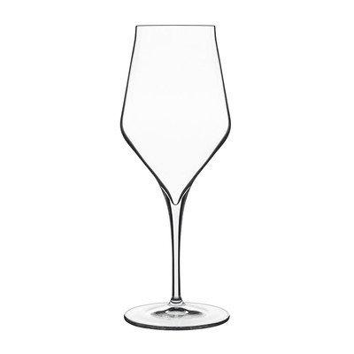 Luigi Bormioli Supremo Chianti Wine Glasses (Set of 2)