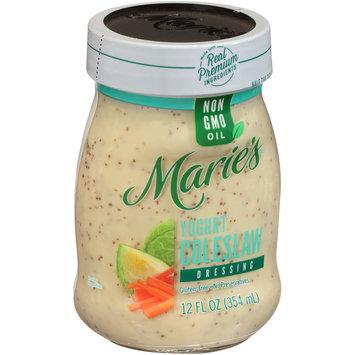 Marie's® Yogurt Coleslaw Dressing