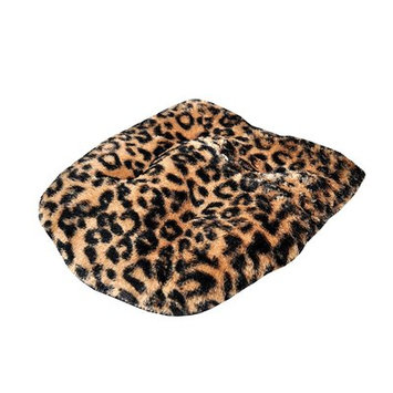 Everpet Best Cat Cave House and Kitty Bed Color: Beige