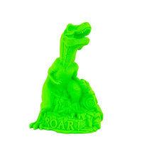 Goodnightlight Dino Night Light Color: Fluorescent Green