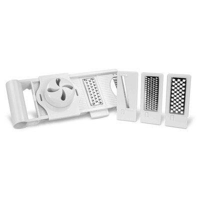 Home Basics Mandoline Slicer