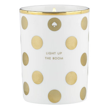 Gap kate spade new york Light Up the Room Candle