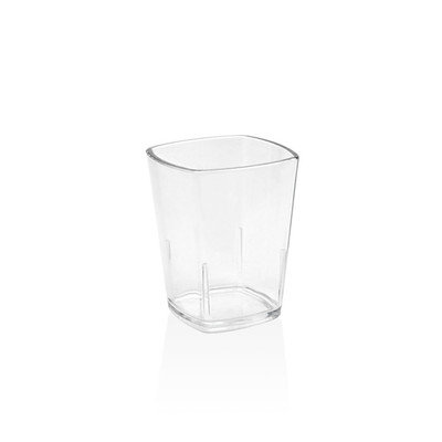 Mint Pantry Louanne 7 Oz. Rocks Glass (Set of 6)