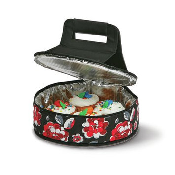 Freeport Park Arthur Cake and Carry Specialty Food Storage