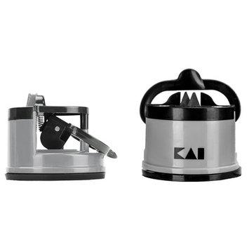 KAI Pull Through Sharpener AP0130
