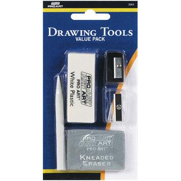 Pro-Art 456026 Pro Art Drawing
