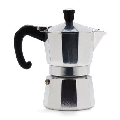 Fox Run Craftsmen Coffee & Expresso Maker Size: 24 Oz