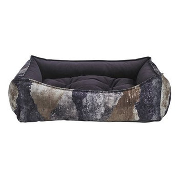 Bowsers Scoop Pet Bed Sonoma