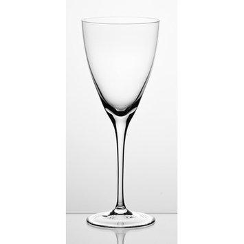 Majestic Crystal Xyz 12 Oz. Red Wine Glass