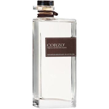 Corzo® Tequila Silver 375mL