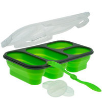 Portion Perfect Meal Kits - Green