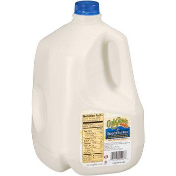 Oak Grove® 2% Reduced Fat Milk 1 gal. Jug