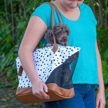 Pet Gear Tote Bag Pet Carrier