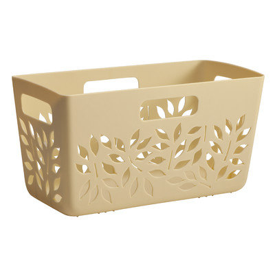Hutzler Pantry Basket