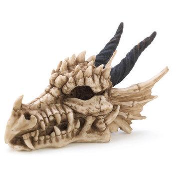 Bloomsbury Market Sassafras Dragon Bones Keepsake Figurine