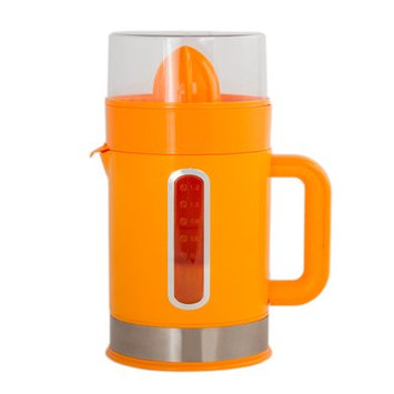 Imperial Home Healthy Living Automatic Citrus Stylish Electric Juicer