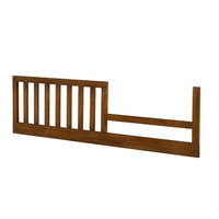 Viv + Rae Mason Toddler Guard Rail