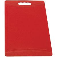 Starfrit 093587-006-0000 12 X 8 Antibacterial Cutting Board