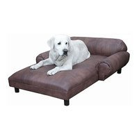 Maxcomfort Ganville Dog Sofa