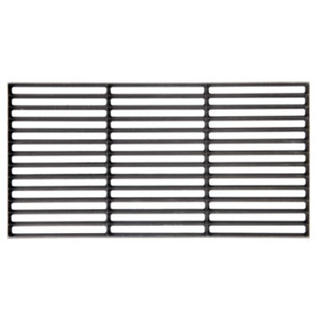 Traeger Cast Iron Grill Grate