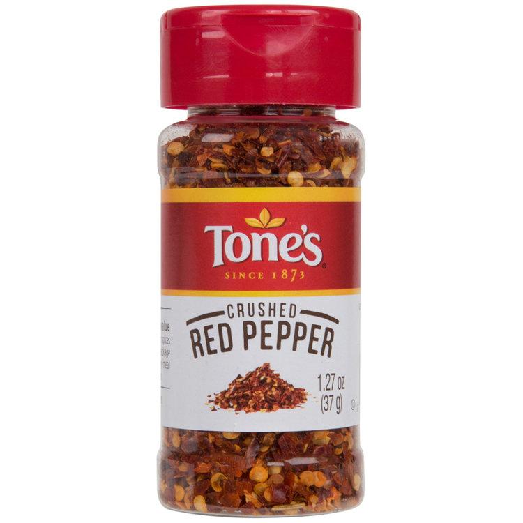 Black pepper  Wikipedia