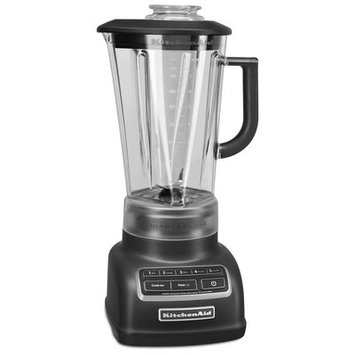 Kitchenaid 5-Speed Countertop Blender