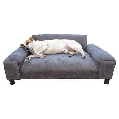 Maxcomfort Gustavo Dog Sofa