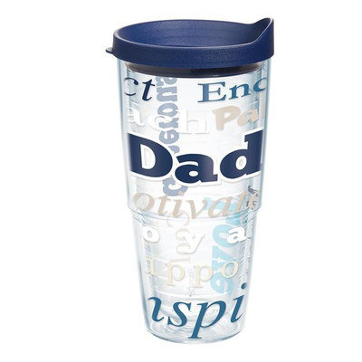 Tervis DEFINITION OF DAD TUMBLER