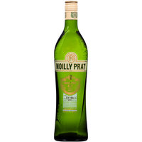 Noilly Prat® Extra Dry Vermouth 750mL